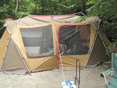 20090711_camp05.jpg
