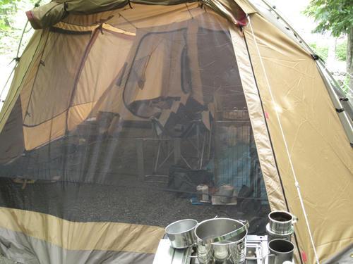 20090712_camp02.jpg