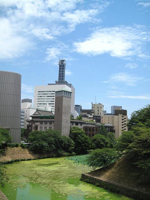 20090714_yasukuni01.jpg
