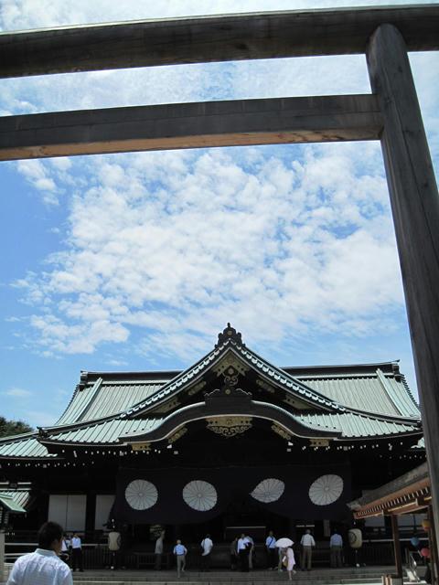 20090714_yasukuni03.jpg