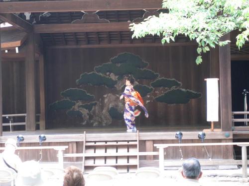 20090714_yasukuni04.jpg