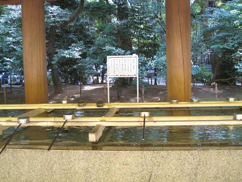 20090714_yasukuni11.jpg