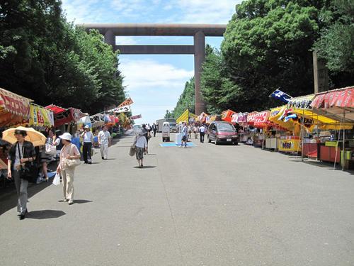 20090714_yasukuni14.jpg