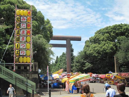 20090714_yasukuni16.jpg