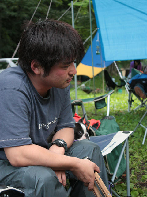 20090718_ozeCamp35.jpg