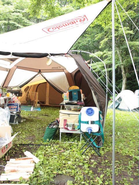 20090718_ozeCamp44.jpg