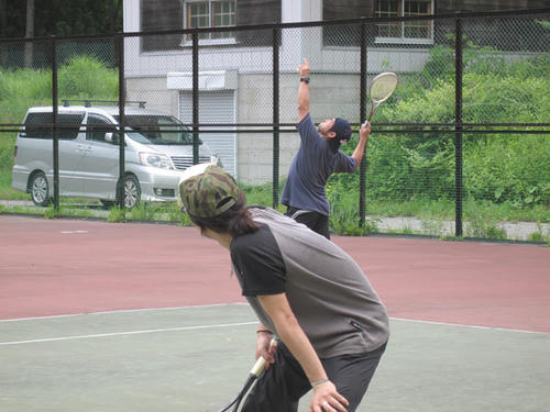 20090719_ozeCamp11.jpg