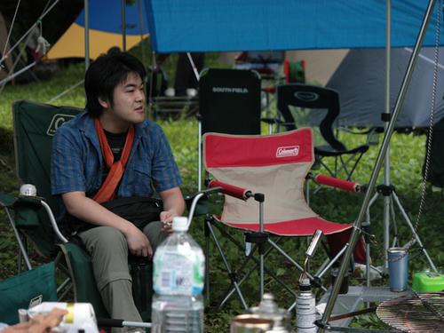 20090719_ozeCamp22.jpg