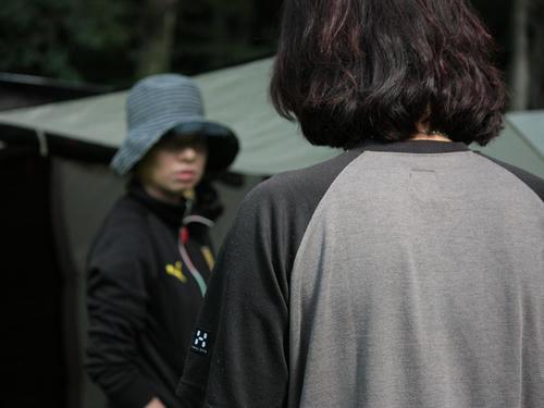 20090719_ozeCamp32.jpg
