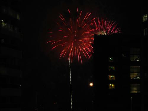 20090801_fireworks04.jpg