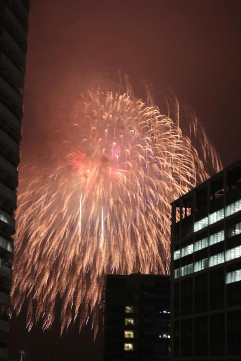 20090801_fireworks07.jpg