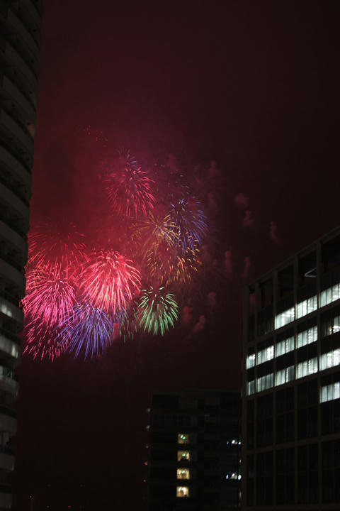 20090801_fireworks08.jpg