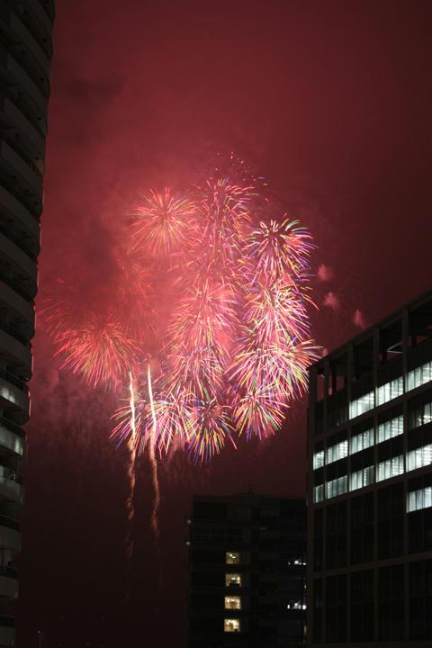 20090801_fireworks09.jpg
