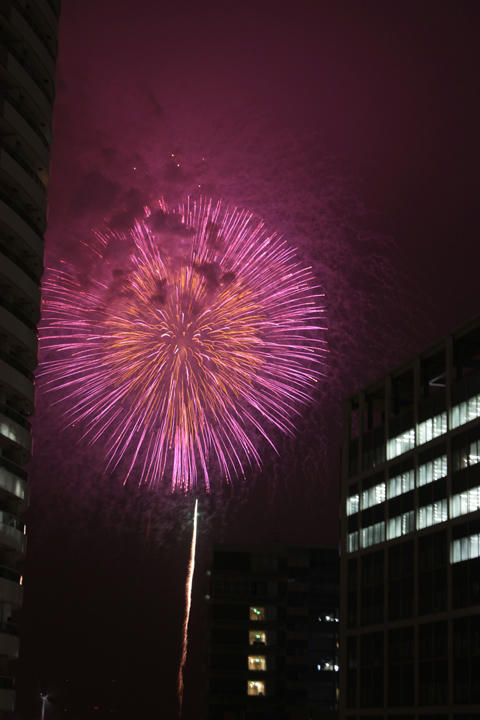 20090801_fireworks10.jpg
