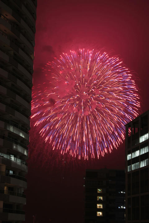 20090801_fireworks11.jpg