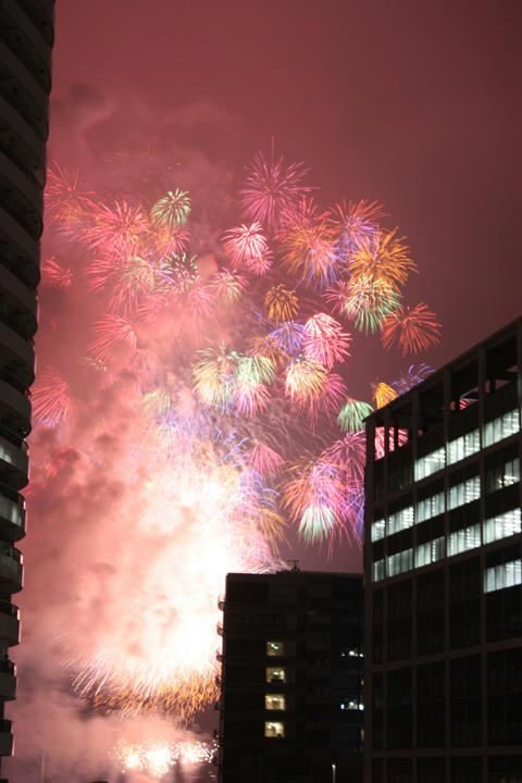 20090801_fireworks12.jpg