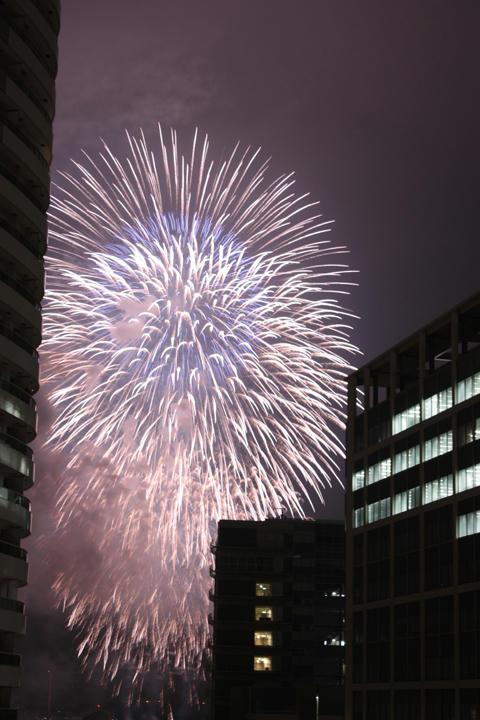 20090801_fireworks14.jpg