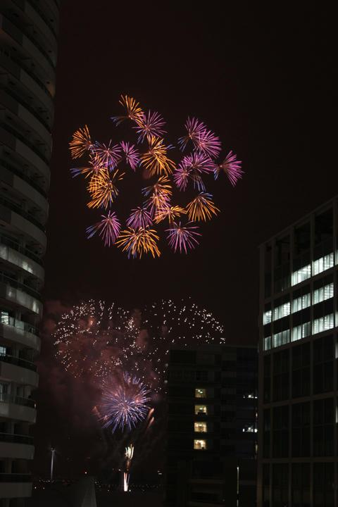 20090801_fireworks15.jpg