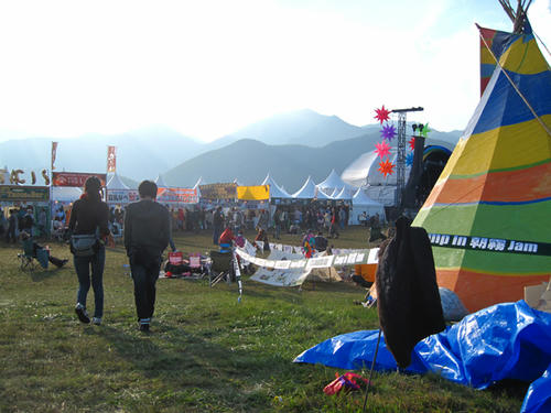 20091011_aj29.jpg