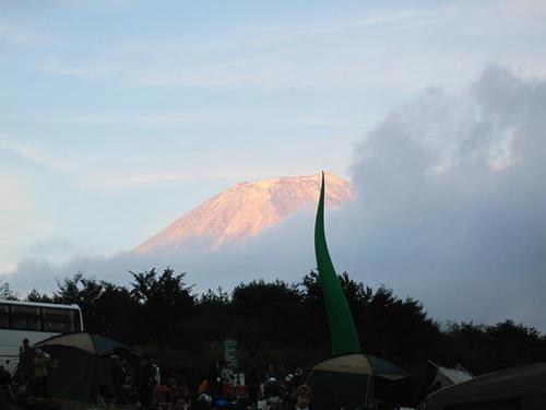 20091011_aj34.jpg