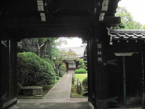 20091024_yanesen93.jpg