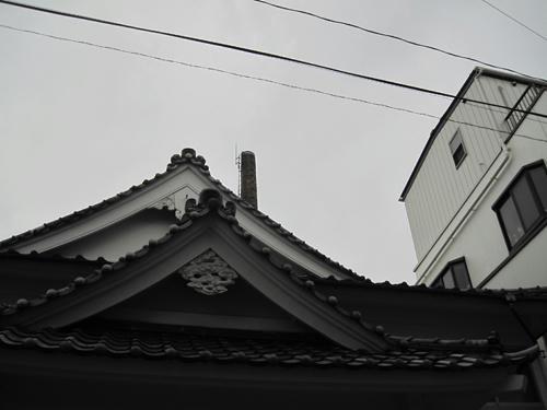 20091024_yanesen79.jpg