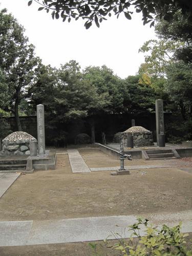 20091024_yanesen75.jpg