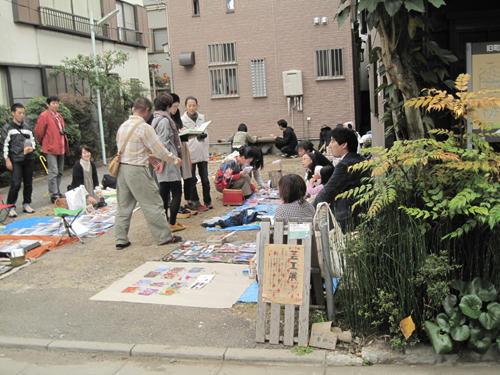 20091024_yanesen72.jpg