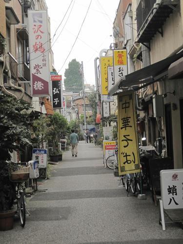 20091024_yanesen45.jpg