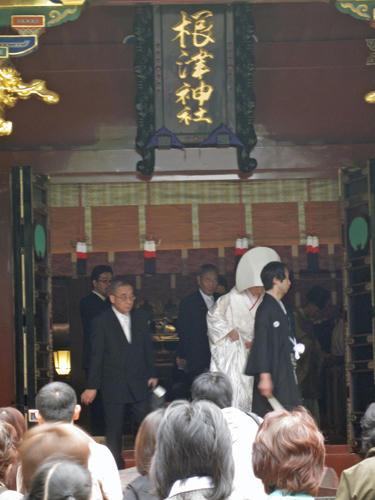 20091024_yanesen25.jpg