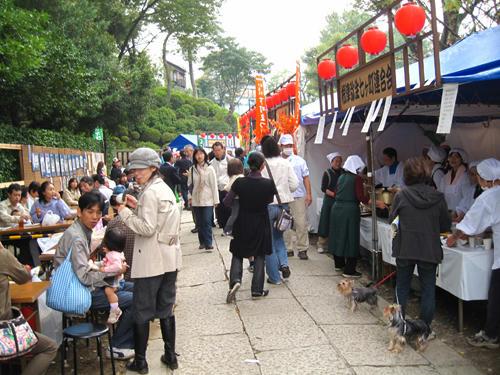 20091024_yanesen21.jpg