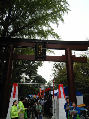 20091024_yanesen20.jpg