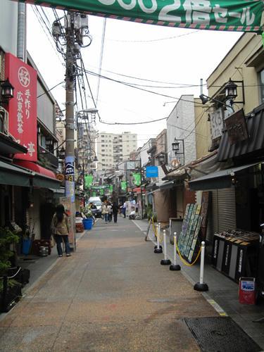 20091024_yanesen11.jpg