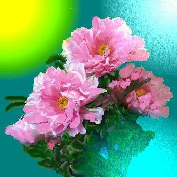 i-ha4-botan5.jpg
