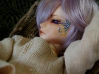 uta-m-15.jpg