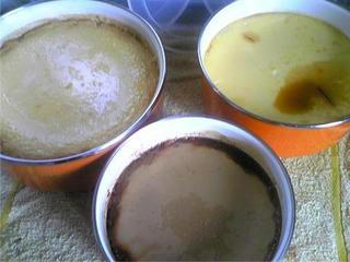 pudding3.jpg
