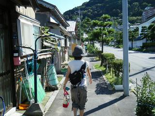2010_0904_142758.JPG
