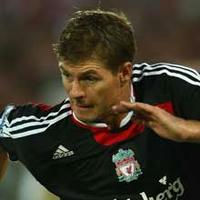 20070824_Gerrard.jpg