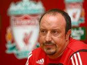 20070901_Benitez.jpg