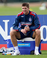 20070906_Gerrard.jpg