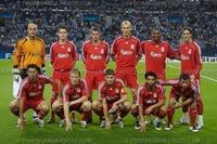 20070921_LiverpoolSquad.jpg