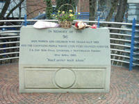 20071204_Hillsborough_Memorial.jpg