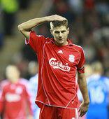 20071209_Gerrard.jpg