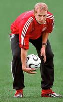20080108_Klinsmann.jpg
