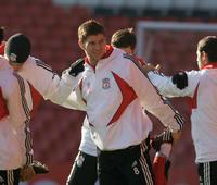 20080219_Gerrard.jpg