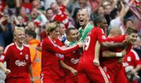 20080902_Liverpool.jpg