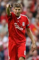 20090911_Gerrard.jpg