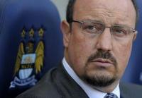 20081006_Benitez.jpg