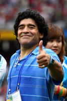 20081101_Maradona.jpg