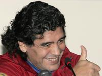 20081109_Maradona.jpg